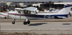 canadian_flyers_international_cessna