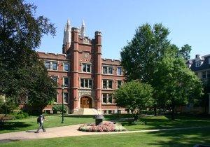 Case_western_reserve_university