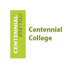 CIP- Centennial_college-logo