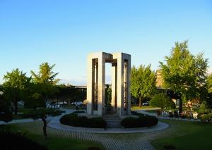 dongguk university 1