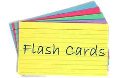 flashcard2