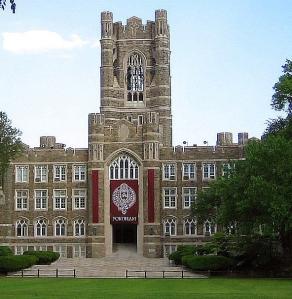 fordham_university