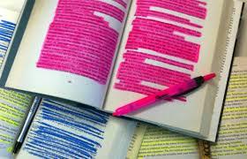 highlight2