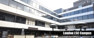 london school of commerce campus-south