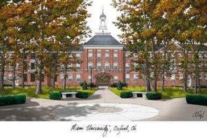 miami_university_oxford