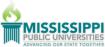 Mississipi Public University