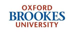 oxford_brookes_logo