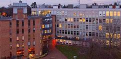 oxford_brookes_university-i