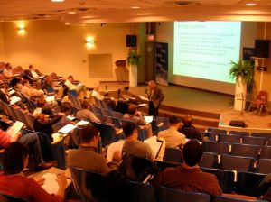 septuagint-conference-2008