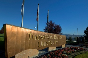 thompson-rivers-university 1