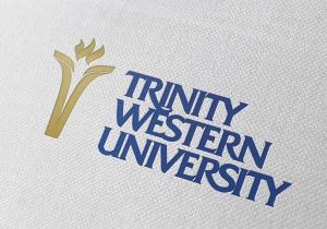 twu_logo1