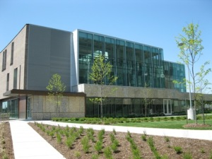 university of waterloo 1
