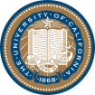 University_of_California-Berkeley_UC_Berkeley