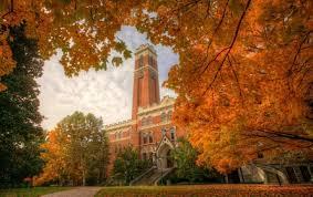 Vanderbilt Universsity
