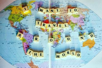 38b7e-travel-around-the-world-6007-hd-wallpapers