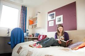 Accomodation for mature students2