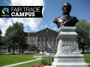 brock university 1