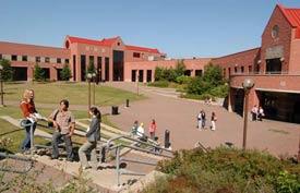 cape breton university 1
