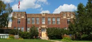 concordia-university-college-of-alberta-campus-image
