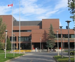 confederation_college