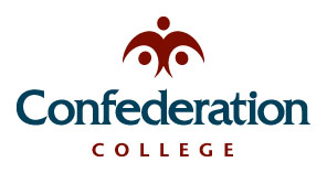 Confederation_college_logo