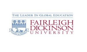 FairleighDickinsonUniversity-logo