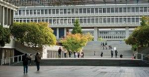 FIC_campus
