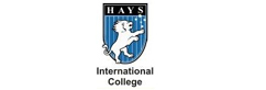 hays_international_college_logo