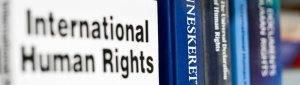 humanrights-master