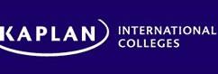 kaplan_international_colleg