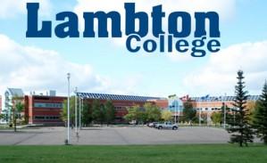 lambton college 1