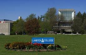 lambton-college 2