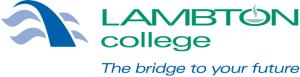 Lambton_College logo