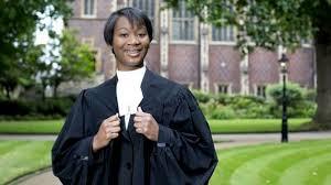 lawyer2