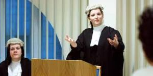 lawyer5