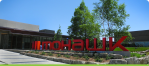 Mohawk college 1