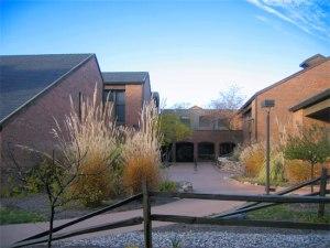 parkland college 2