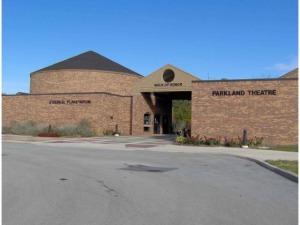 Parkland-College-