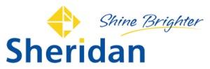 sheridan_logo