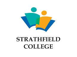 Strathfield College