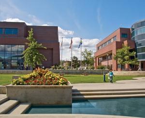 UBC campus 2