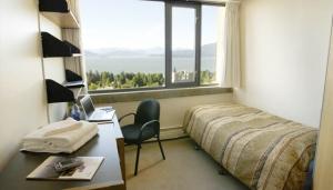 ubc-residence 1