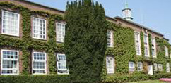 writtle_college_img