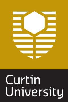 32851-curtinuniversity