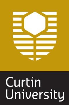 32851-curtinuniversity