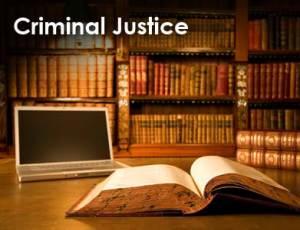 Criminal-Justice-Degree