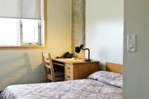 humber-college-residence 2