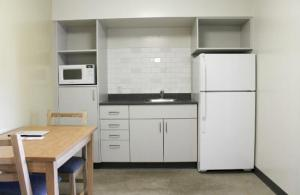humber-college-residence 3