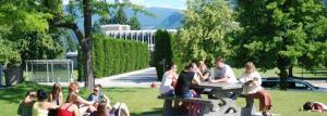 selkirk-college-castlegar-campus-locations-study