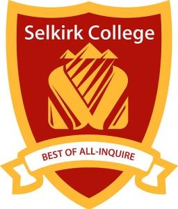 selkirk_college